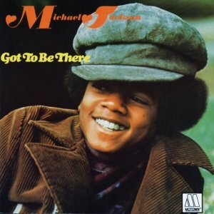 Michael Jackson - Got To Be There (1972) [2013] [HDTracks]