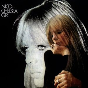 Nico - Chelsea Girl (1967) [2012] [HDTracks]
