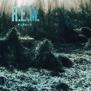 R.E.M. - Murmur (1983) [2012] [HDTracks]