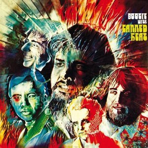 Canned Heat - Boogie With Canned Heat (1968) [2014] [HDTracks]