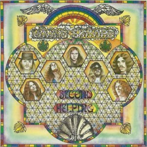 Lynyrd Skynyrd - Second Helping (1974) [2014] [HDTracks]