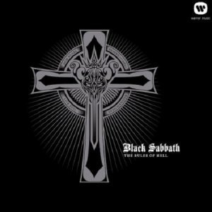 Black Sabbath - The Rules of Hell (2013) [HDTracks]