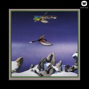 Yes - Yesshows (1980) [2013] [HDtracks]