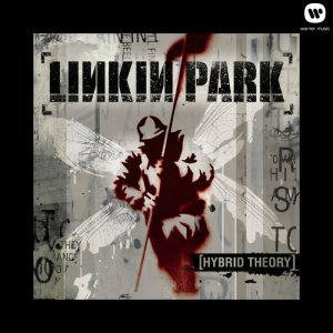 Linkin Park - Hybrid Theory (2000) [2012] [HDtracks]