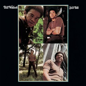 Bill Withers - Still Bill (1972) [2015] [HDTracks]
