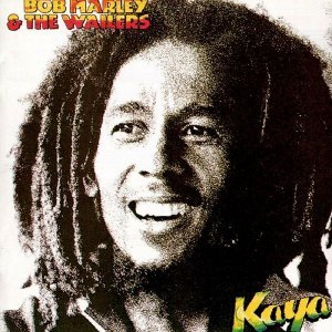 Bob Marley & The Wailers - Kaya (1978) [2013] [HDtracks]