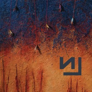 Nine Inch Nails - Hesitation Marks [Deluxe Version] (2013) [HDtracks]