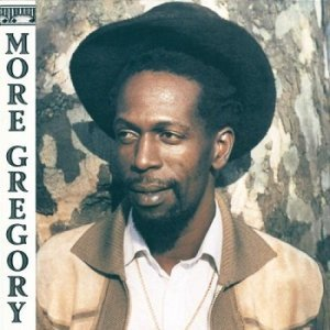 Gregory Isaacs - More Gregory (1981)