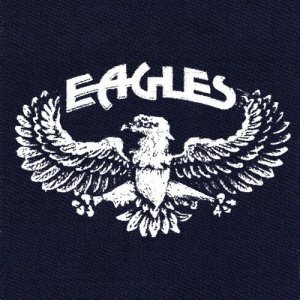 The Eagles - Greatest Hits (2CD) (2010)