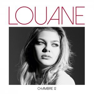 Louane - Chambre 12 (2015) [HDtracks]