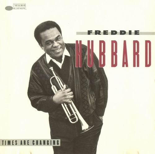 Image result for freddie hubbard 1989 times