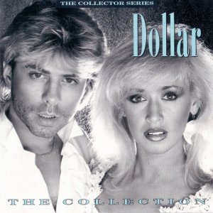 Dollar - The Collection (1992)