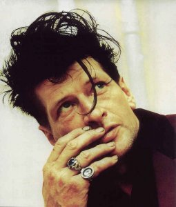 Herman Brood - Collection (1975-2012)