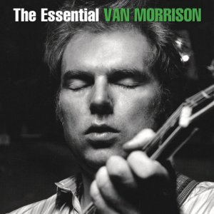 Van Morrison - The Essential Van Morrison (2015) [HDtracks]