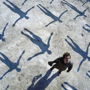 Muse - Absolution (2003) [2015] [HDtracks]