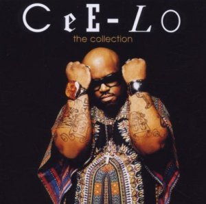 Cee Lo Green - The Collection (2006)