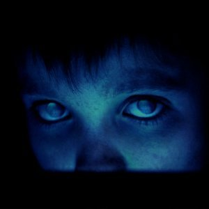 Porcupine Tree - Fear Of A Blank Planet (2007) [2011] [HDtracks]