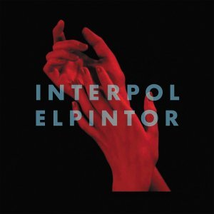 Interpol - El Pintor (2014) [HDtracks]