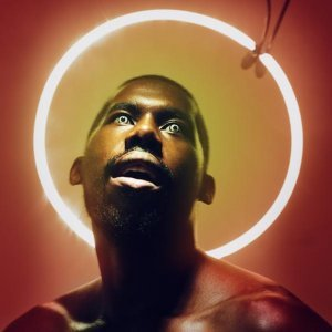 Flying Lotus - You're Dead! [Deluxe Edition] (2015)