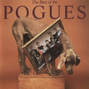 The Pogues - The Best Of (1991)
