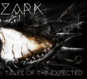ZARK - Tales of the Expected (2015)