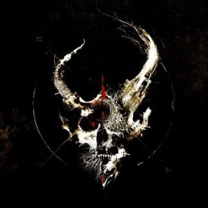 Demon Hunter - Extremist (2014)