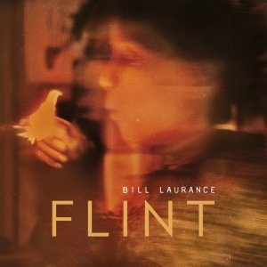 Bill Laurance - Flint (2014)