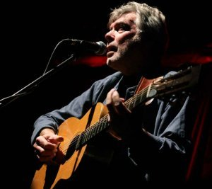 Steve Tilston - Collection (1971-2013)