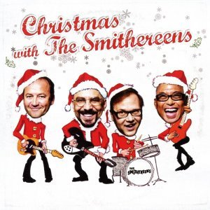 The Smithereens - Christmas with the Smithereens (2007)
