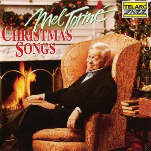 Mel Torme - Christmas Songs (1992)