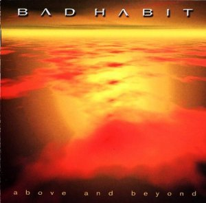 Bad Habit - Above And Beyond (2009)