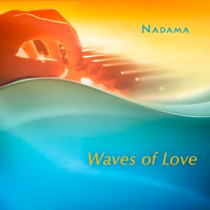 Nadama - Waves of Love (2015)