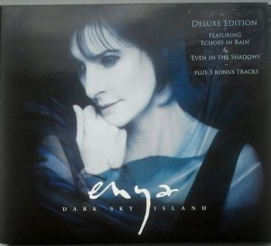Enya - Dark Sky Island (Deluxe Edition) (2015) (HDtracks)