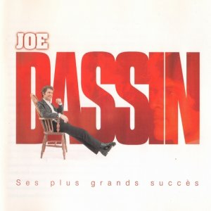 Joe Dassin - Ses Plus Grands Succes (2000)