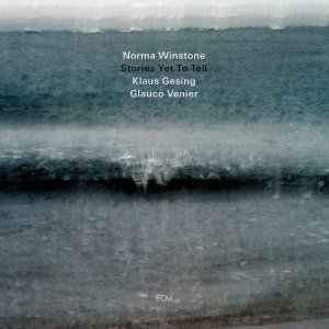 Norma Winstone - Stories Yet To Tell (2012) [HDTracks]