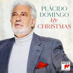 Placido Domingo - My Christmas (2015)