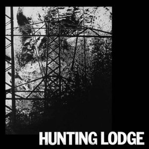 Hunting Lodge - Will (1983) [Remastered 2015]