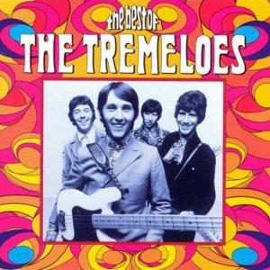The Tremeloes - The Best Of The Tremeloes (1992)