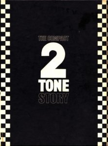 VA - The Compact 2 Tone Story (1993) [4CD]