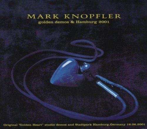 Mark Hambourg - Waltz In B Minor / Waltz In F Major / English Waltz
