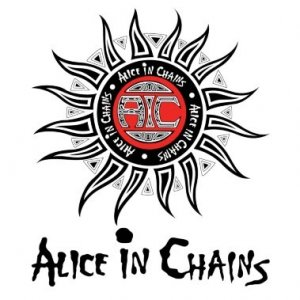 Alice In Chains – Discography [1990 – 2013]