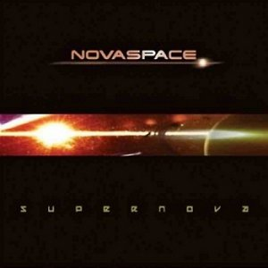 Novaspace - Supernova (2003)
