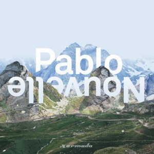 Pablo Nouvelle - All I Need (2016)
