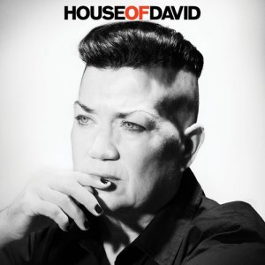 Lea DeLaria - House Of David (2015)