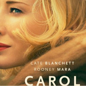 Carter Burwell - Carol - 2016 Oscar Nominated Score [Soundtrack, Hi-Res Audio, Expanded Edition] (2015)