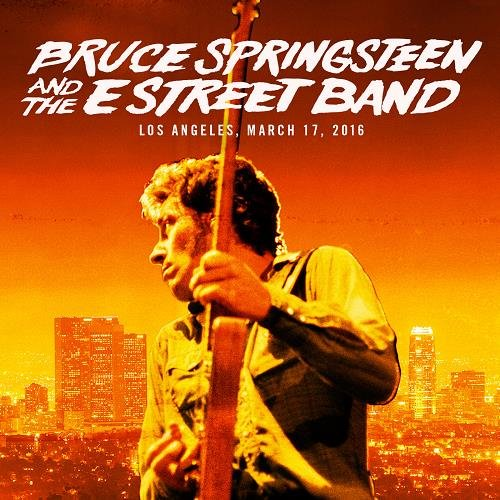 meet me in the city bruce springsteen mp3