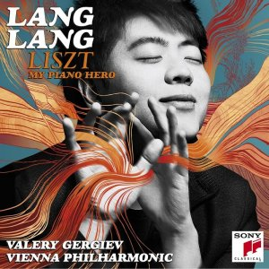 Lang Lang - Liszt: My Piano Hero (2011) [HDTracks]