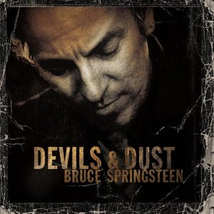 Bruce Springsteen - Devils & Dust (2005) [2015] [HDTracks]