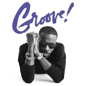 Boulevards - Groove! (2016)