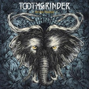 Toothgrinder - Nocturnal Masquerade (2016)